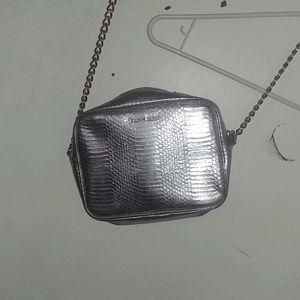 Victoria secret crossbody hand bag